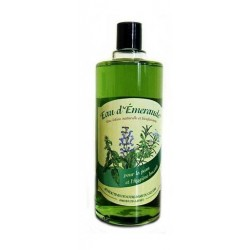 Eau d'Emeraude 250 ml