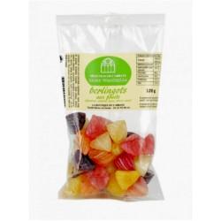 Berlingots aux Fruits