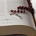 Librairie Religieuse