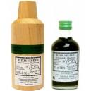 Elixir Végétal