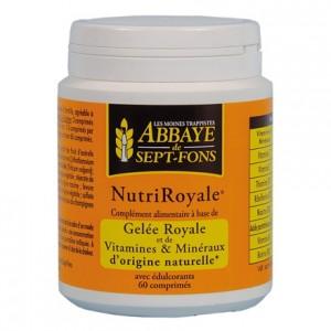 Nutriroyale