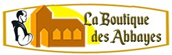 La Boutique des Abbayes