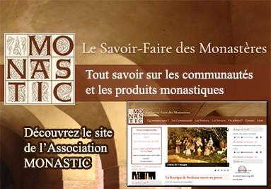 L'Association Monastic